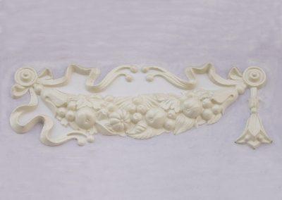 Ornamente-fatada-ceramica2