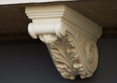 Ornamente-fatada-ceramica6