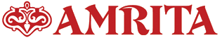 Amrita - Sobe teracota, seminee, focare, usi de soba