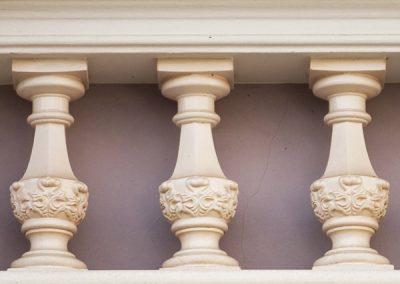 ornamente-fatada-ceramica